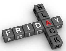 amazon en black friday are you ready for blackfriday some companies show their deals