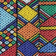 beads durban beachfront for sale beadwork and beads