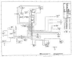 cat alternator wiring diagram wiring diagram manual