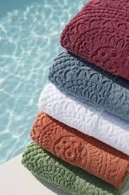 Modern Bathroom Towels Best Bath Towels Egyptiancottontowels Bathroomdesign