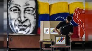 fermeture bureau de vote des bureaux de vote ouverts après l heure officielle de