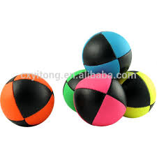 bean bag toy bean bag toy suppliers and manufacturers at alibaba com