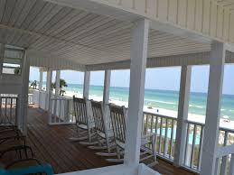 bahama mama beach house 5 bd 3 5 bth sleeps vrbo