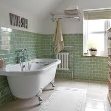 traditional bathroom ideas modern interior design inspiration