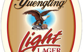 Yuengling Light Alcohol Content Light Lager Beer Reviews For The Average Guy