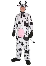 Size Animal Halloween Costumes 423 Size Halloween Costumes Images