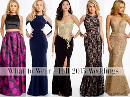 what to wear for wedding dresses to wear to a winter wedding what to wear fall winter
