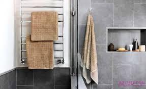 master bathroom paint ideas bathroom accessories master bath remodel bathroom furniture