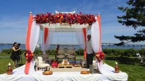 indian wedding planners in usa indian wedding budget