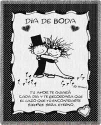 wedding wishes en espanol quotes in for wedding image quotes at relatably