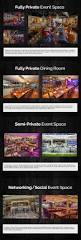 private events u2014 greenhouse bistro u0026 tea lounge