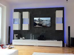 steinwand wohnzimmer tv wohndesign 2017 herrlich coole dekoration wohnzimmer tv wand