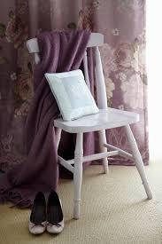 Schlafzimmer Lila So Stylen Sie Ihr Schlafzimmer U2013 Im Westwing Magazin