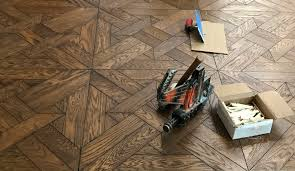 parquet floors what you need to state of the wood floors