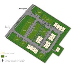 100 john wieland floor plans john wieland homes chesapeake