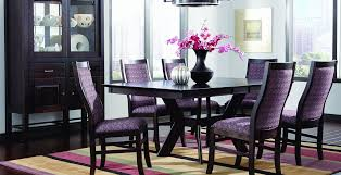 Fabric Ideas For Dining Room Chairs by Solid Wood Dining Room Furniture Palettes By Winesburg