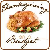 thanksgiving on a budget make ahead turkey as