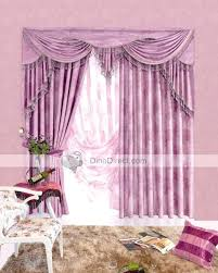 how long should curtains be curtains for picture windows how long should bedroom window