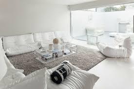 wohnzimmer komplett modern wohnen 105 einrichtungsideen für ihr wohnzimmer