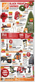 home depot 2014 black friday ad black friday archive black