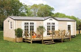 portable homes turkey modular homes turkey modular homes manufacturers and