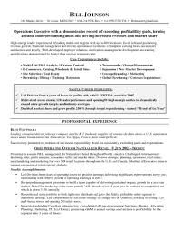 How Do U Do A Resume How To Write Core Competencies In Resume Resume For Your Job