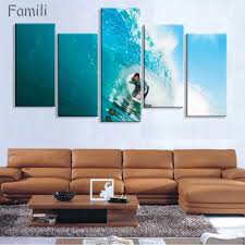 Surf Home Decor by Compare Prices On Surf Canvas Online Shopping Buy Low Price Surf