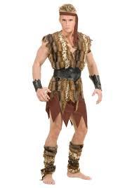 cool costume ideas cool caveman costume