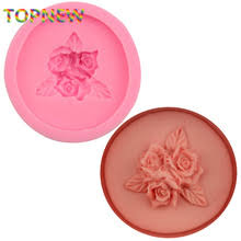 Decorating Materials Online Soap Materials Online Shopping The World Largest Soap Materials