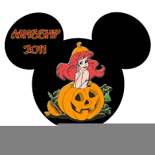 thanksgiving disney clipart free images at clker vector clip