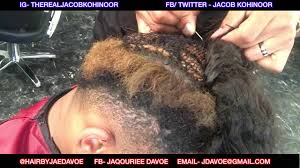 the best way to sew a hair weave men hair how to remove a sew in hair weave easy to do tips