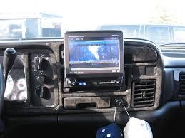 2000 dodge ram 1500 interior dodge ram 1500 custom interior image 300
