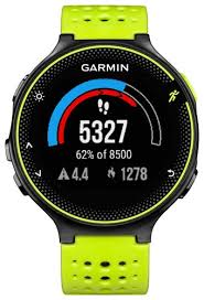 black friday garmin forerunner garmin forerunner 230 gps running watch yellow 010 03717 50 best buy