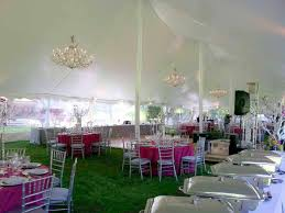 table and chair rentals chicago tent rental chicago chicagoland s 1 source for tent and exhibit