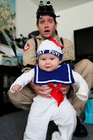 Boys Halloween Costume 25 Halloween Costumes Kids Team Jimmy Joe