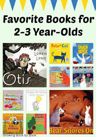 1386 best best books for images on books kid