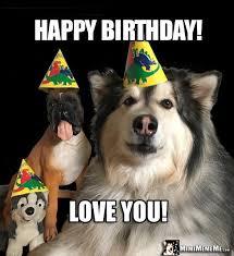 Birthday Love Meme - www mimimememe com bdaywelove jpg