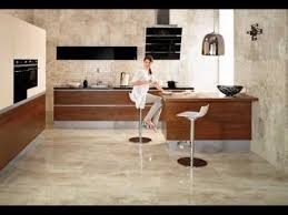 Floor Tiles Design For Small Living Room YouTube - Floor tile designs for living rooms