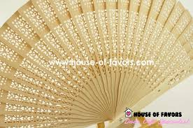 fan favors sandalwood fans wooden fan as low as rm2 40 fan