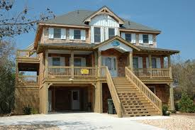 096 saint victoria u2022 outer banks vacation rental in nags head