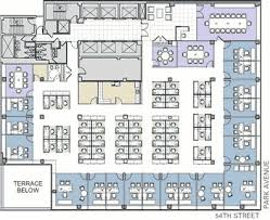 Office Floor Plans 15 Best Office Floor Plans Images On Pinterest Office Floor