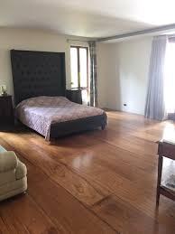 la vista modern brand new house for sale quezon city real estate