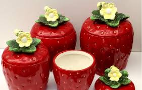 ceramic kitchen canister sets mada privat