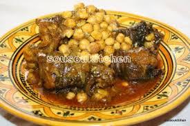 cuisiner pieds de mouton recette pieds de mouton recettes maroc