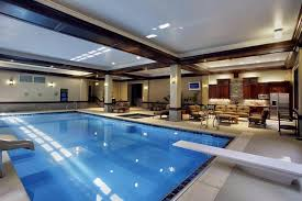 indoor swimming pool indoor swimming pool traditional pool chicago by platinum