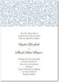 wedding invitations exles invitation poems for wedding yourweek cdfdeeeca25e
