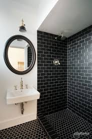 easy bathroom backsplash ideas backsplash for bathroom sink easy ideas tiles design vanity height