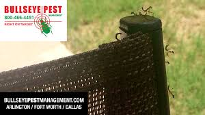 target at arlington tx black friday pest management bullseye pest management