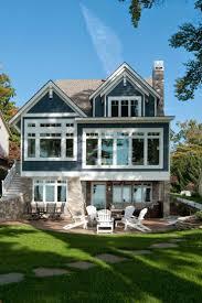 50 best lake homes images on pinterest boat dock lake houses