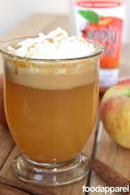 better than starbucks caramel apple cider recipe